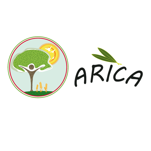 Logo di Arica Food